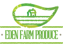 Eden Farm Produce